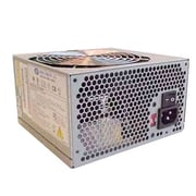 Sparkle Power ATX12V 2.2 Switching Power Supply, 300 W (ATX300PN-R-EQU2-U)