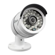Swann® SWPRO A855CAM US White Multi-Purpose Day/Night Security Camera