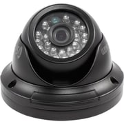 Swann® SWPRO A951CAM-US Black Multi-Purpose Day/Night Surveillance Security Camera