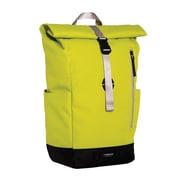 Timbuk2® Tuck Pack Acid/Black Polyester Backpack (1010-3-3469)