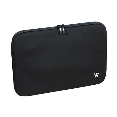 V7® Vantage Black Neopro Sleeve Case (CSV1-9N)