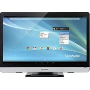 ViewSonic® NVIDIA Tegra T40S Quad-Core 2GB RAM Android 4.3.1 Jelly Bean All-in-One Computer