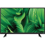 "VIZIO D-Series 32"" 720p Full-Array LED LCD TV"