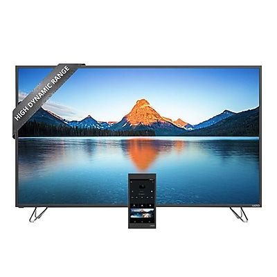 VIZIO SmartCast M Series 70 2160p LED LCD Home Theater Display