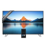 "VIZIO SmartCast M-Series 70"" 2160p LED LCD Home Theater Display"