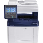 Xerox® WorkCentre 6655/X Color Laser Multifunction Printer, 6655/YXM, New