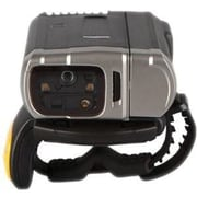 Zebra® RS6000 Wearable Barcode Scanner, Commercial