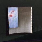 Hokku Designs Bedroom Rectangular Dresser Mirror
