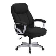 Offex Hercules Series High-Back Executive Chair