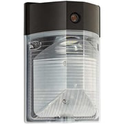 ElcoLighting 1 Light Outdoor Flush Mount