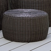 Household Essentials Side Table