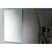 Gedy by Nameeks Horfield Wall Mirror