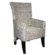 ChicTeak Salsa Armchair