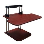 Standing Desk Staples 174