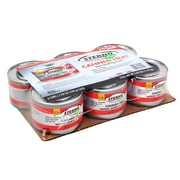 Sterno 7 oz. Odorless Entertainment Cooking Fuel (Set of 7)