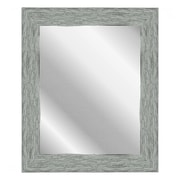 Hitchcock Butterfield Company Wall Mirror; 68'' H x 32'' W