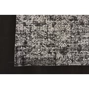 Calvin Klein Rugs Twilight Onyx Area Rug