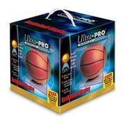 Ultra Pro UV Basketball Display Case
