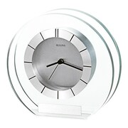 Bulova Accolade Table Clock