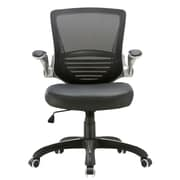 Porthos Home Phoebe High-Back Mesh Desk Chair