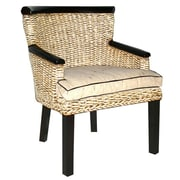 ChicTeak Cape Verde Armchair