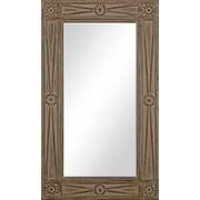 Paragon Willis Wall Mirror