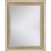 Paragon Florence Wall Mirror