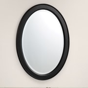 Hazelwood Home Ashborough Bathroom Mirror