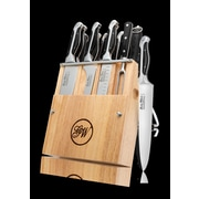 Gunter Wilhelm 12 Piece Knife Set