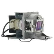 Acer® Replacement Lamp for P7505 DLP Projector (MC.JH211.002)