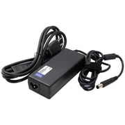 AddOn® Power Adapter, 18.5 VDC, for HP Notebook (693710-001-AA)