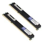 AddOn® UCS-MR-2X162RY-E-AMK 32GB (2 x 16GB) DDR3 SDRAM RDIMM DDR3-1600/PC3-12800 Server RAM Module