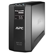 APC® Back-UPS® RS Pro 550 550 VA Line Interactive UPS (BR550GI)