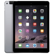"Apple MNW12LL/A 9.7"" iPad Air 2 Tablet, 32GB, Space Gray"
