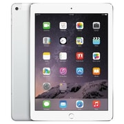 "Apple MH322LL/A 9.7"" iPad Air 2 Tablet, 128GB, Silver"