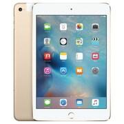 """Apple MNWR2LL/A 7.9"""" iPad mini 4 Tablet, 32GB, iOS 10, Gold"""