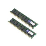 Approved Memory MB194G/A-AM 8GB (2 x 4GB) DDR2 SDRAM DIMM DDR2-800/PC2-6400 Server RAM Module