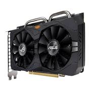 ASUS ROG Strix AMD Radeon RX 460-O4G GDDR5 PCI Express 3.0 4GB Gaming Graphic Card