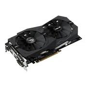 ASUS ROG Strix AMD Radeon RX 470 GDDR5 PCI Express 3.0 4GB Gaming Graphic Card