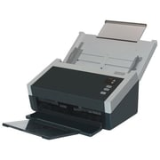 Avision AD240 Color Sheetfed Scanner