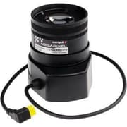 Axis Communications® Computar 5800-801 Black 12.5-50 mm Telephoto Lens for P1355 Network Camera