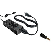 BTI AC Adapter, 19 VDC, for Dell Inspiron Notebook (AC-1965138)