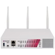 Check Point® 770 Security Appliance with 1 Year Next Generation Threat Prevention Security Suite (CPAPSG770NGTPWBUN-1Y)