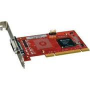 Comtrol® 30020-5 RocketPort Infinity Universal PCI Multiport Serial Adapter