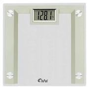 Conair® Weight Watchers Digital Glass Scale (WW27Y)