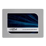 "Crucial™ MX300 2TB 2.5"" SATA Internal Solid State Drive (CT2050MX300SSD1)"