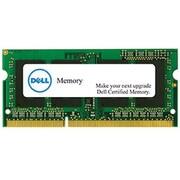 Dell™ SNPTD3KXC/8G 8GB (1 x 8GB) DDR4 SDRAM SODIMM DDR4-2133/PC4-17000 Laptop RAM Module