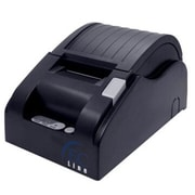 EC Line Serial/USB Thermal Receipt Printer, Black (5890X)