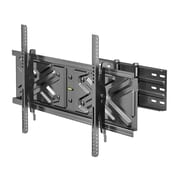 "Elexa Level Mount Cantilever TV Wall Mount for 26""-100"" TVs (NT65MC)"