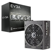 EVGA® SuperNOVA 850 T2 Power Supply (220-T2-0750-X1)
